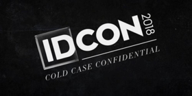 Investigation Discovery Returns to the Crime Scene for Annual Fan Convention, IDCON: May 19 in NYC