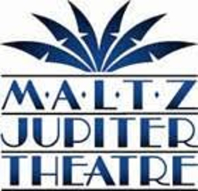 Vacation Camps and More Announced at the Maltz Jupiter Theatre Goldner Conservatory of Performing Arts