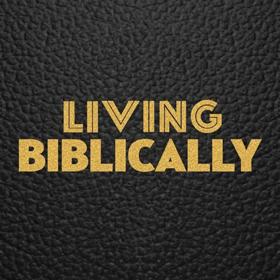 Jay R. Ferguson & Lindsey Kraft Star In New CBS Comedy LIVING BIBLICALLY, Premiering 2/26