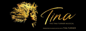 CD Review: TINA THE MUSICAL, Original London Cast Album