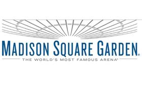 Sebastian Maniscalco to Perform at Madison Square Garden
