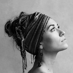 Lauren Daigle Receives Two Grammy Noms