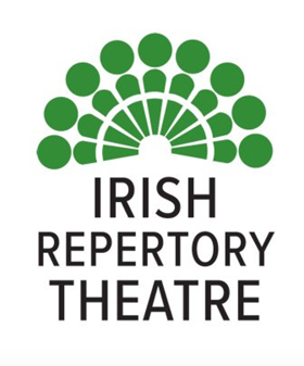 Irish Rep Announces Extension Of THE O'CASEY CYCLE And May Events For The Sean O'Casey Season
