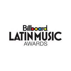 Marc Anthony, Becky G Among Performers on the BILLBOARD LATIN MUSIC AWARDS