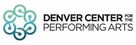 DCPA Announces Full Lineup For Theatre Company's 40th Anniversary Season