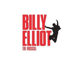 DM Playhouse Presents BILLY ELLIOT THE MUSICAL