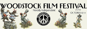 The 19th Annual Woodstock Film Festival Announces Lineup