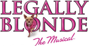 BWW Review: LEGALLY BLONDE at Downtown Cabaret Theatre