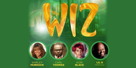 Patrons Ask For Refunds Following 'Terrible' Performance of THE WIZ in Louisville