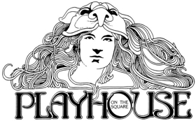 Playhouse on the Square Executive Producer Steps Down for Sexual Misconduct Investigation