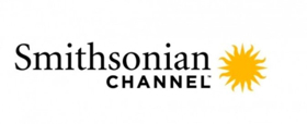 The Smithsonian Channel to Premiere New Season of AIR DISASTERS