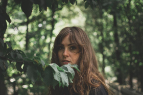 Emma Ruth Rundle Releases Music Video For LIGHT SONG