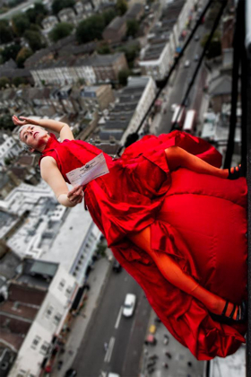 South East Dance Announces All-Women Dance Programme for 2020
