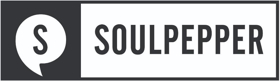 Soulpepper Theatre Announces 2018 Summer Season