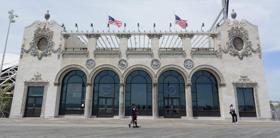 Coney Island USA Announces Spring Gala March 24