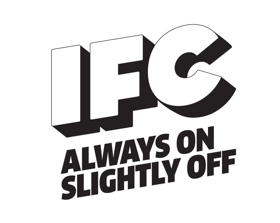 IFC to Counterprogram the Emmy Awards with Megan Amram's AN EMMY FOR MEGAN