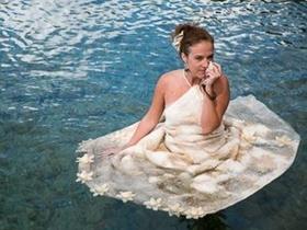 Astrid Kuljanic to Celebrate RIVA Album Release At Carnegie Hall