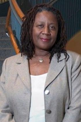 Marcia Wilson Brown Named Board President Of Women's Association Of NJPAC