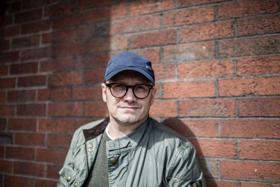 BFI London Film Festival Announces 2018 Juries