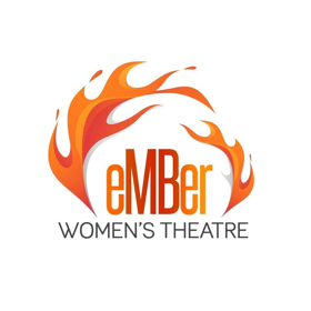 Ember Women's Theatre Presents LOVE, LOSS, AND WHAT I WORE