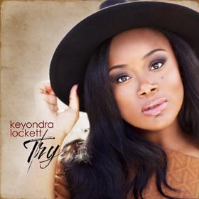 Keyondra Lockett Releases New Single 2/16