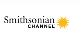 Smithsonian Channel Reveals Secret World of American Mountain Lion in THE MOUNTAIN LION AND ME