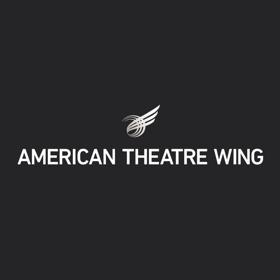 American Theatre Wing Announces 2018 Jonathan Larson Grant Recipients