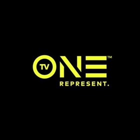 TV One's UNCENSORED Premieres With Episode About Comedian and Actress Tiffany Haddish 2/18