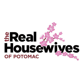 The Real Housewives of Potomac Return for New Season April 1st