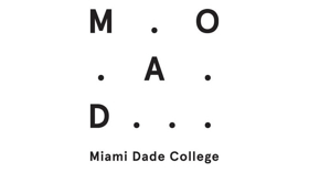 MOAD MDC Presents 'Poetry And Jazz,' A Performance By Jack Hirschman