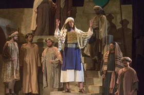 BWW Review:  NABUCCO Conquers St. Louis