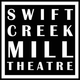 Swift Creek Mill Theatre Announces 2018 Exploratory Theatre Camp