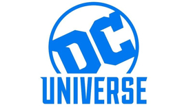 The DC Universe Digital Subscription Service is Now Available