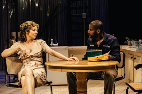 A STREETCAR NAMED DESIRE Extends at Boston Court