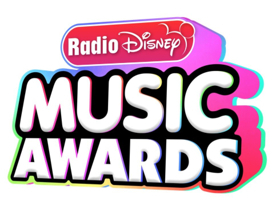 The 2018 Radio Disney Music Awards Coming to The Dolby Theatre on Friday, June 22, 2018