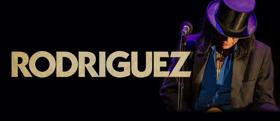 Rodriguez's Australia/New Zealand Tour Cancelled Due To Illness