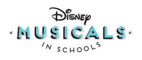 Five Chicagoland Schools Selected For 'Disney Musicals In Schools' Program