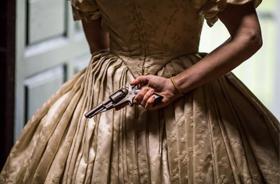 Smithsonian Channel Presents New Series, AMERICA'S HIDDEN STORIES