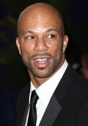 Common, Joy-Ann Reid, & More To Highlight National Action Network's Keepers of the Dream Awards