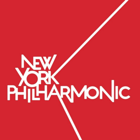 New York Philharmonic & The Harmony Program Collaborate With All Stars To Benefit Underserved NYC Students