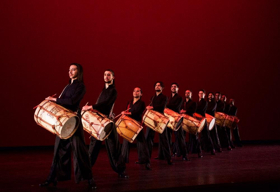 Che Malambo And The China National Traditional Orchestra Announce London Premieres