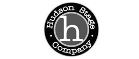 Hudson Stage Company Presents A Staged Reading Of New Play HUMAN ERROR