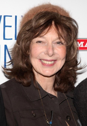 Elaine May, Michael Cera, and Lucas Hedges Will Lead Kenneth Lonergran's THE WAVERLY GALLERY on Broadway!