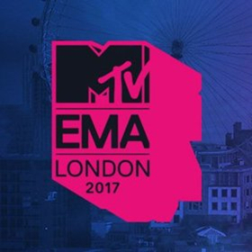 Shawn Mendes Tops Winners at 2017 MTV EUROPE MUSIC AWARDS; Full List!