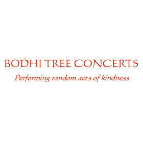 Bodhi Tree Concerts Presents Fred Benedetti & George Svoboda Guitar Duo