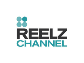 REELZ to Premiere Documentary CHARLES MANSON: THE FUNERAL