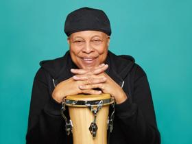 Da Camera presents Chucho Valdés – Jazz Bata