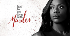 Scoop: Coming Up on a New Episode of HOW TO GET AWAY WITH MURDER on ABC - Thursday, October 4, 2018
