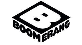 MONCHHICHI to Make U.S. Premiere on Boomerang