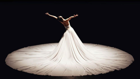 Jessica Lang Dance Comes to the Gettysburg College's Majestic Theater